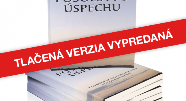 ebook-large-size-vypredane_cuha