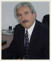Kto je PhDr. Jozef Čuha and Partners?