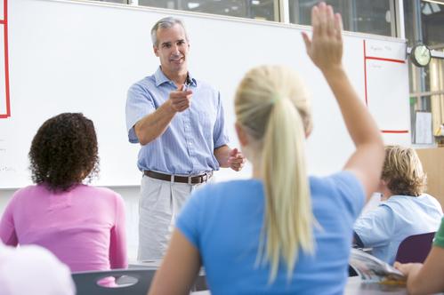 Tréning pre manažment a vedúcich pracovníkov